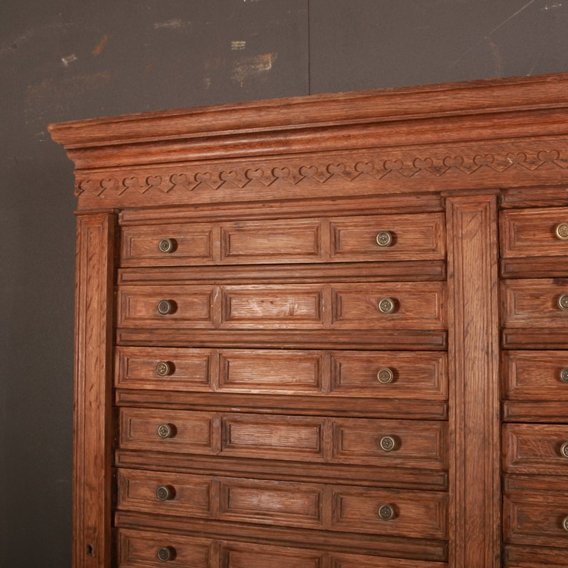 Country House Bank of Drawers-arcadia-antiques-img-7287-main-637210750390197537.JPG