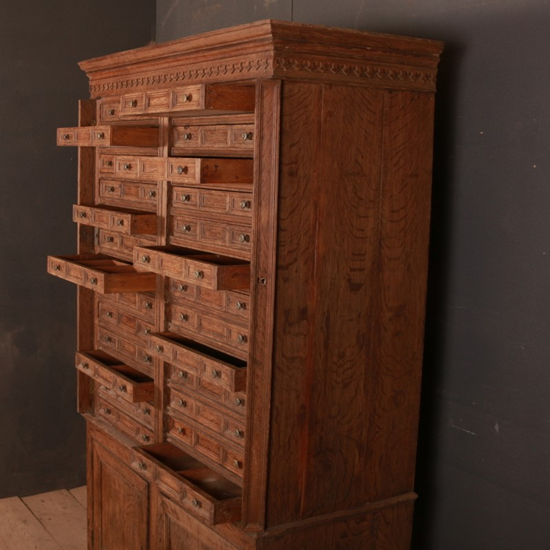 Country House Bank of Drawers-arcadia-antiques-img-7290-main-637210750397697129.JPG