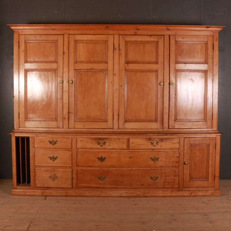 Country House Kitchen Cupboard-arcadia-antiques-img-7321-main-637210756446759583.JPG