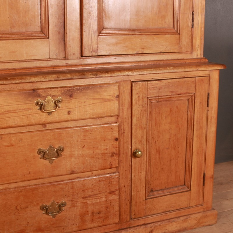 Country House Kitchen Cupboard-arcadia-antiques-img-7325-main-637210756896995307.JPG
