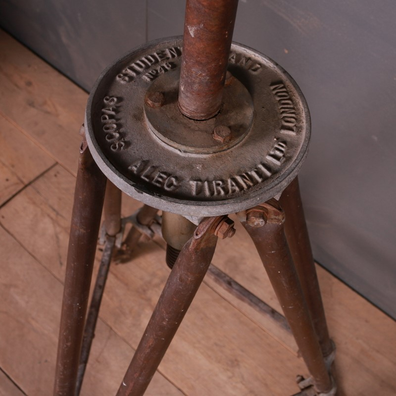 Industrial Sculpture Stand-arcadia-antiques-img-7888-main-637261898530048462.JPG