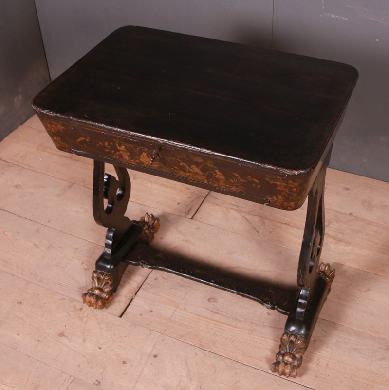 Chinoiserie Lamp Table-arcadia-antiques-img-7921-main-637261902120026598.JPG