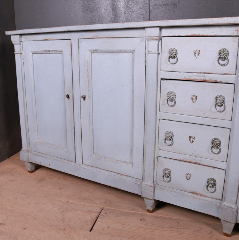 Custom Built Empire Style Enfilade-arcadia-antiques-img-8060-main-637261938298783894.JPG