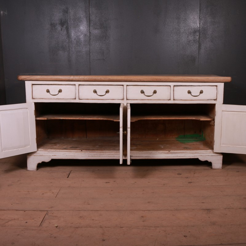 Country House Dresser Base/ Sideboard-arcadia-antiques-img-8092-main-637262794453781937.JPG