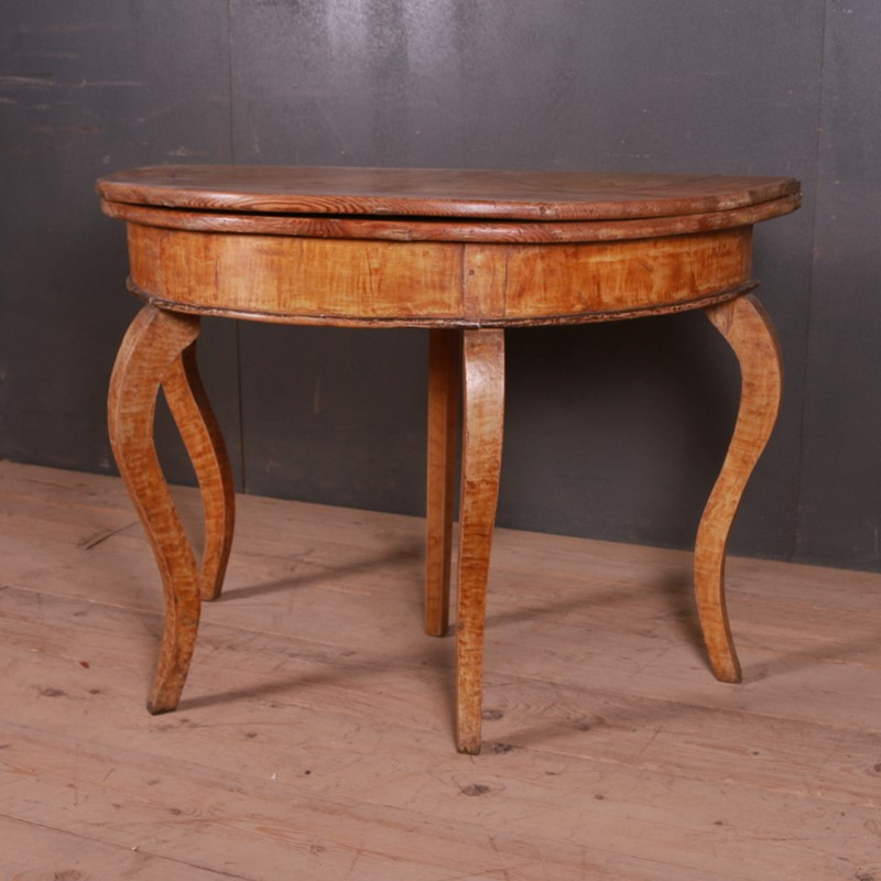 Swedish Console Table-arcadia-antiques-img-9356-main-637357652188914396.JPG