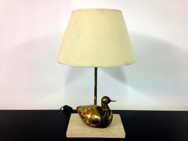 1970s brass duck lamp-august-interiors-002_main_636025797437788287.JPG