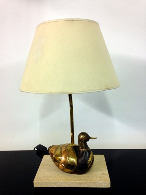 1970s brass duck lamp-august-interiors-003_main_636025797470705975.JPG