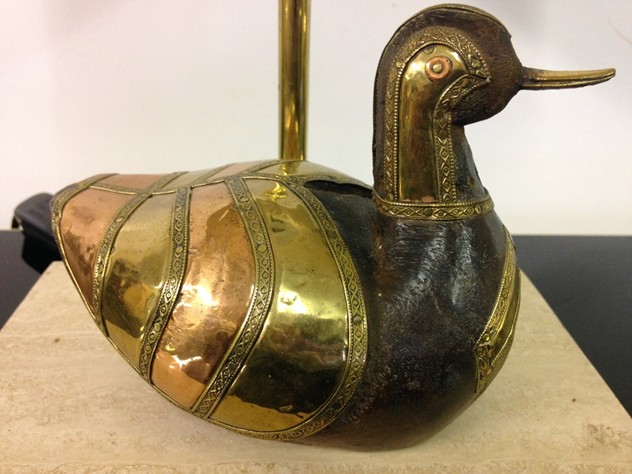 1970s brass duck lamp-august-interiors-006_main_636025797566962911.JPG