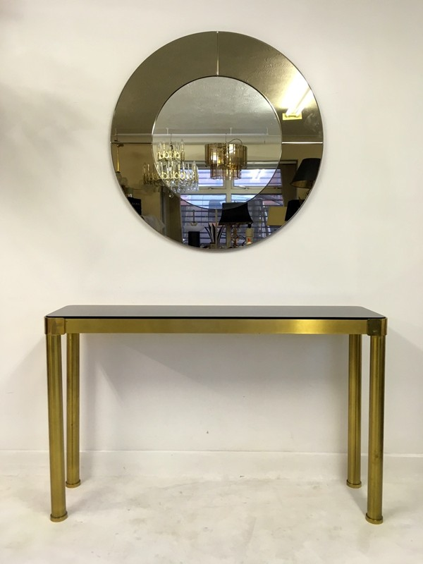 1970s Italian brass console table with mirror-august-interiors-007-main-636582016303344316.JPG