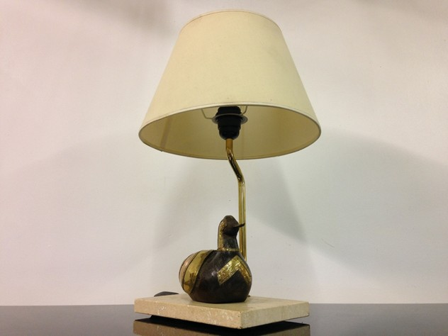 1970s brass duck lamp-august-interiors-007_main_636025797592236207.JPG