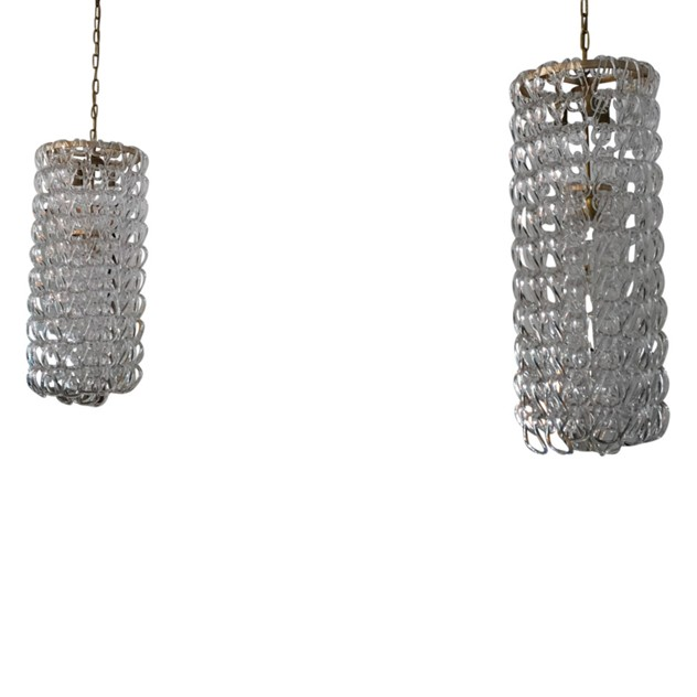 A pair of Murano glass chandeliers-august-interiors-013_main_636233595807806381.JPG