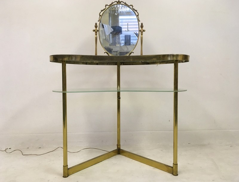 1950s Italian brass and glass vanity table-august-interiors-014-main-636604231337391301.JPG