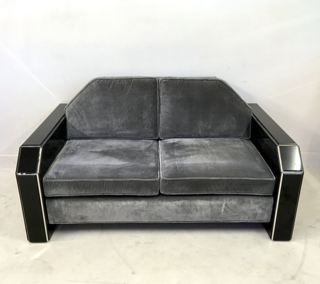 American acrylic and velvet sofa-august-interiors-019_main_636161067113846754.JPG