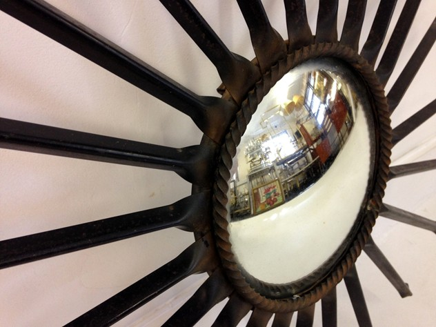 1950's French starburst mirror-august-interiors-028_main_635984134440889373.JPG