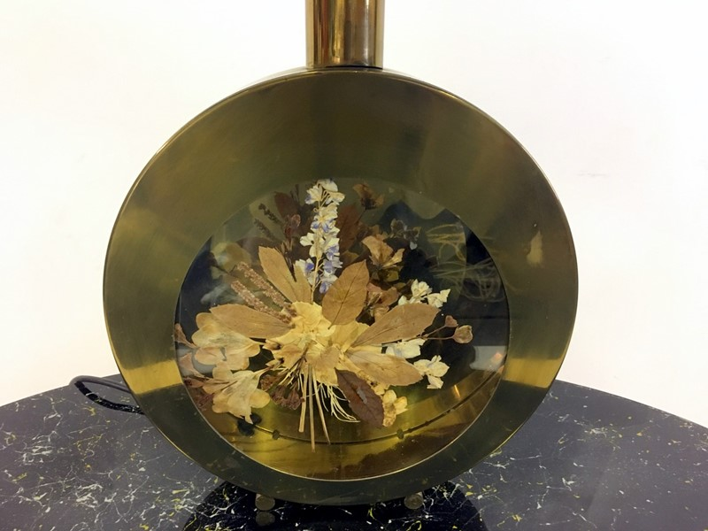 1970s Italian brass table lamp with flowers-august-interiors-043-main-636816931603986744.JPG