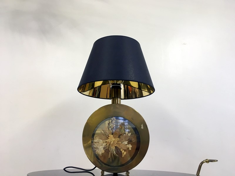 1970s Italian brass table lamp with flowers-august-interiors-045-main-636816931670549058.JPG