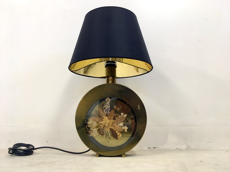 1970s Italian brass table lamp with flowers-august-interiors-050-main-636816931857999660.JPG