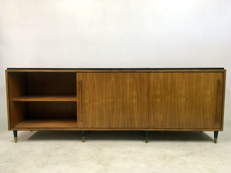 1960s Italian rosewood and marble sideboard-august-interiors-051-main-636981994509198905.JPG