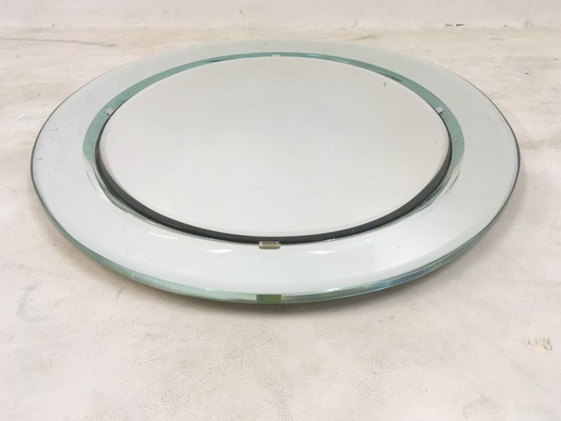 1960s Italian coloured mirror by Cristal Arte-august-interiors-054-001-main-636970919736118715.JPG