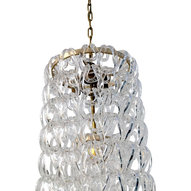 A pair of Murano glass chandeliers-august-interiors-069_main_636233595478161477.JPG
