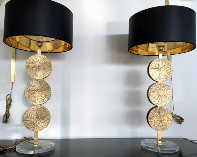 A pair of brass and murano glass table lamps-august-interiors-072_main_636229232933665881.JPG
