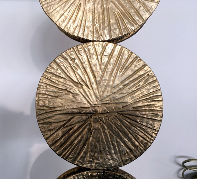 A pair of brass and murano glass table lamps-august-interiors-075_main_636229232706986257.JPG