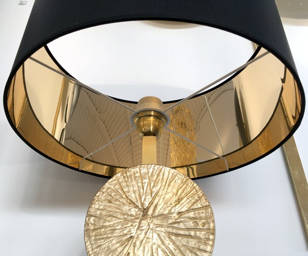 A pair of brass and murano glass table lamps-august-interiors-076_main_636229232792166625.JPG