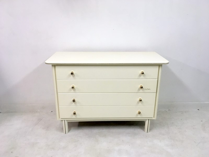 1980s chest of drawers by Pierre Cardin-august-interiors-102-main-636802150007399352.JPG
