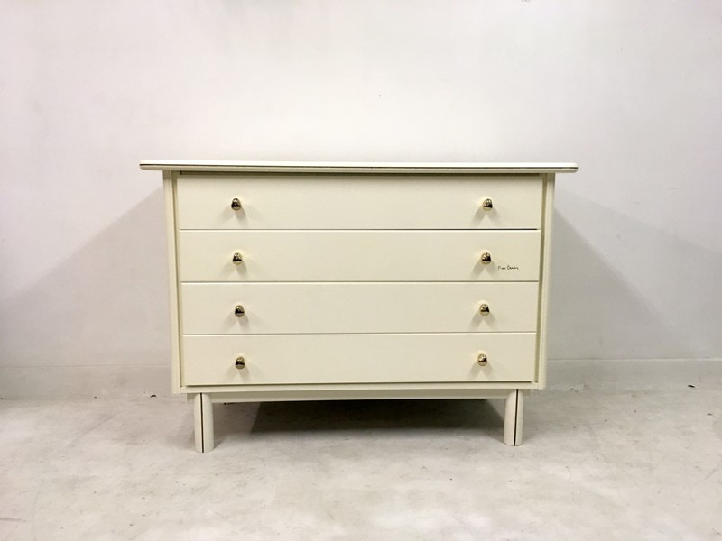 1980s chest of drawers by Pierre Cardin-august-interiors-103-main-636802150077457545.JPG
