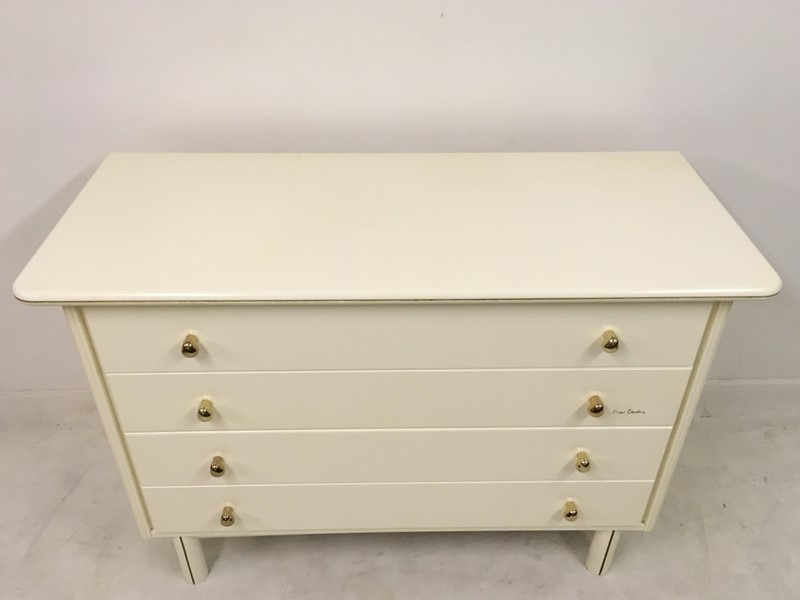 1980s chest of drawers by Pierre Cardin-august-interiors-106-main-636802150362101706.JPG