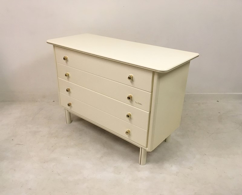 1980s chest of drawers by Pierre Cardin-august-interiors-107-main-636802150421947391.JPG