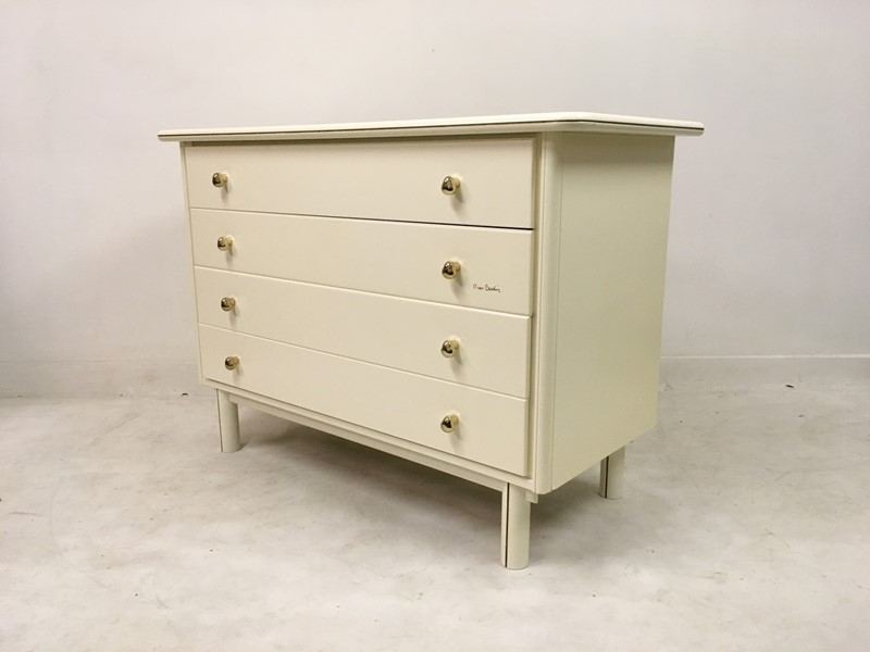 1980s chest of drawers by Pierre Cardin-august-interiors-108-main-636802150496804313.JPG