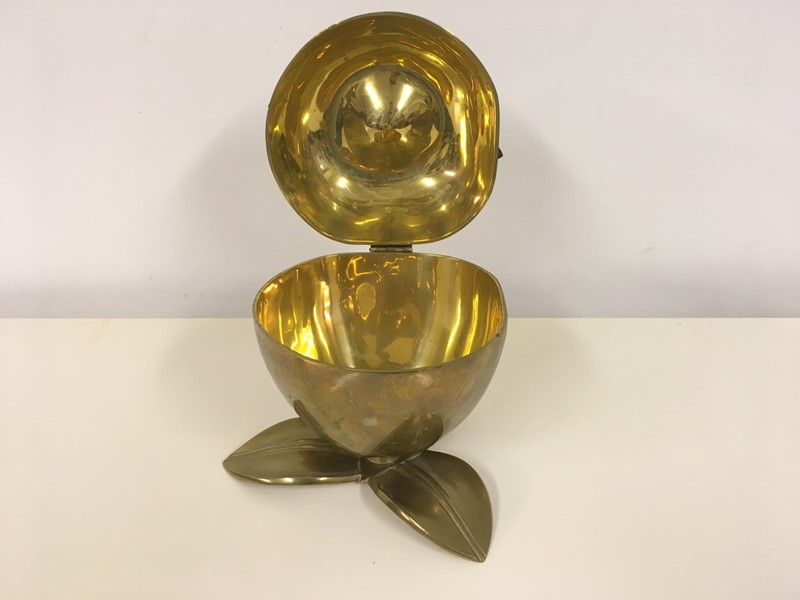 1970s brass apple storage bowl-august-interiors-112-main-636802178793341228.JPG