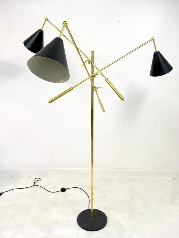 1950s style Italian triennale floor lamp-august-interiors-133-main-636649308997584921.JPG