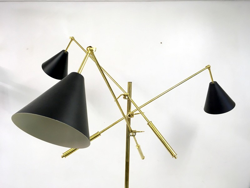 1950s style Italian triennale floor lamp-august-interiors-134-main-636649308883075783.JPG