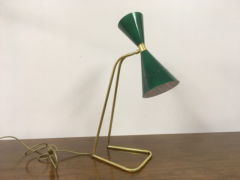 1950s style Italian brass and enamel desk lamp-august-interiors-134-main-636891198766402877.JPG