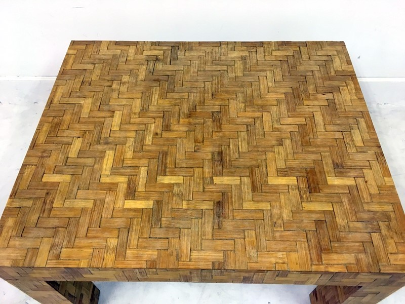 1970s Italian patchwork bamboo coffee table-august-interiors-138-main-636874813188214727.JPG
