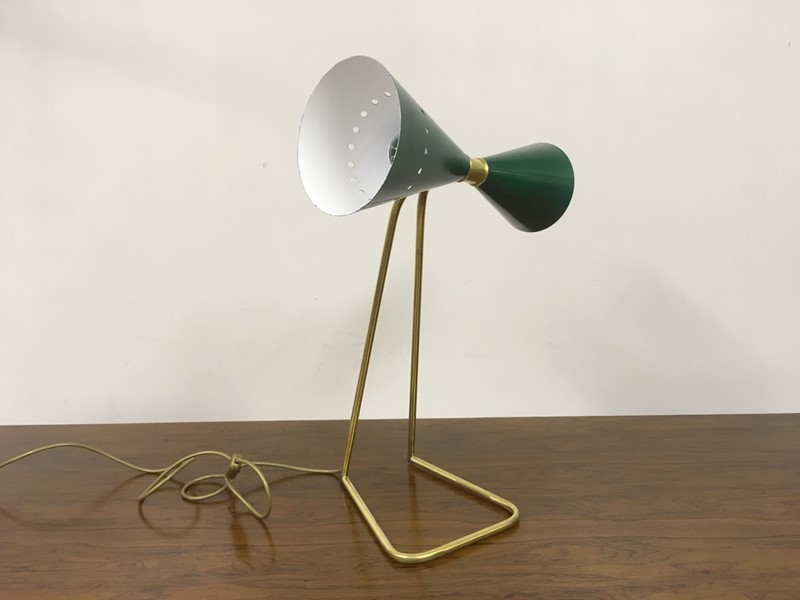 1950s style Italian brass and enamel desk lamp-august-interiors-138-main-636891199049066563.JPG