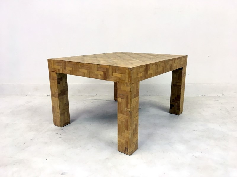 1970s Italian patchwork bamboo coffee table-august-interiors-139-main-636874813245089289.JPG