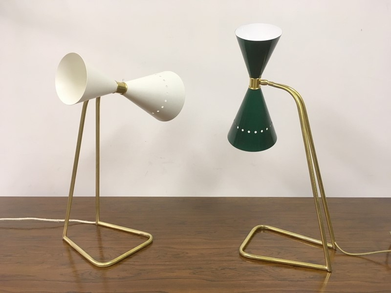 1950s style Italian brass and enamel desk lamp-august-interiors-139-main-636891199107034999.JPG