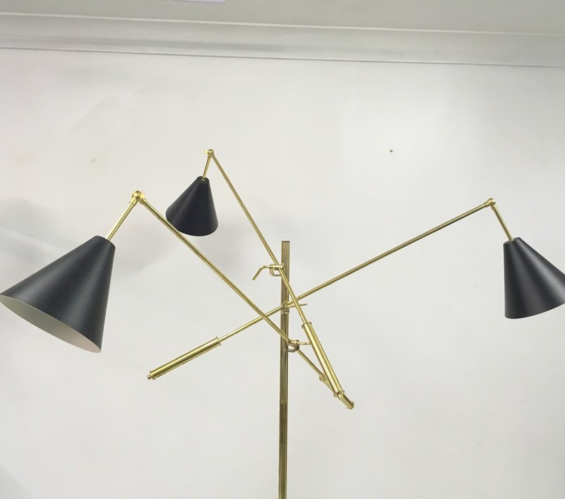 1950s style Italian triennale floor lamp-august-interiors-140-main-636649309526604658.JPG