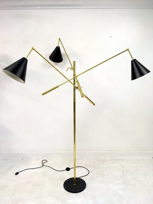 1950s style Italian triennale floor lamp-august-interiors-141-main-636649309582611171.JPG