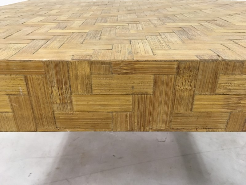 1970s Italian patchwork bamboo coffee table-august-interiors-141-main-636874834930995820.JPG