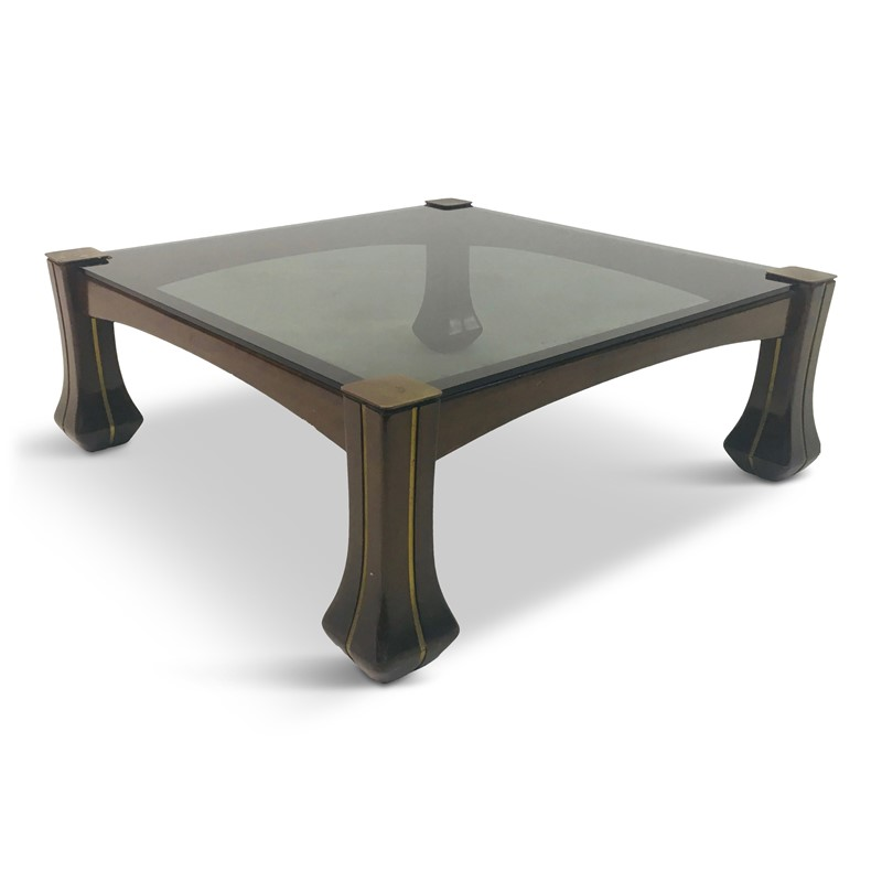 1960s Italian coffee table by Luciano Frigerio-august-interiors-coffee-table-by-luciano-frigerio-1970s-italian-main-637057111867736411.jpg