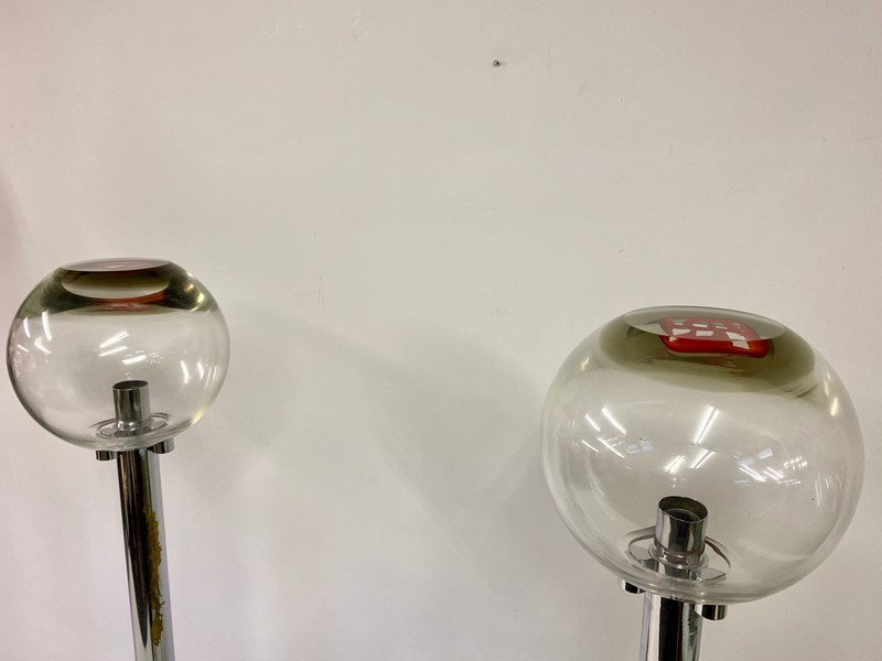 Set of Three Murrine Glass Floor Lamps -august-interiors-img-0841-main-637395200553318311.jpeg