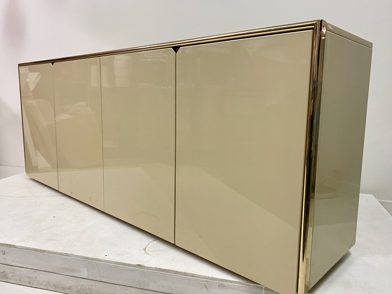 1970s Italian Lacquered Sideboard By Bruno Tonello-august-interiors-img-1790-main-637460769061459014.jpeg