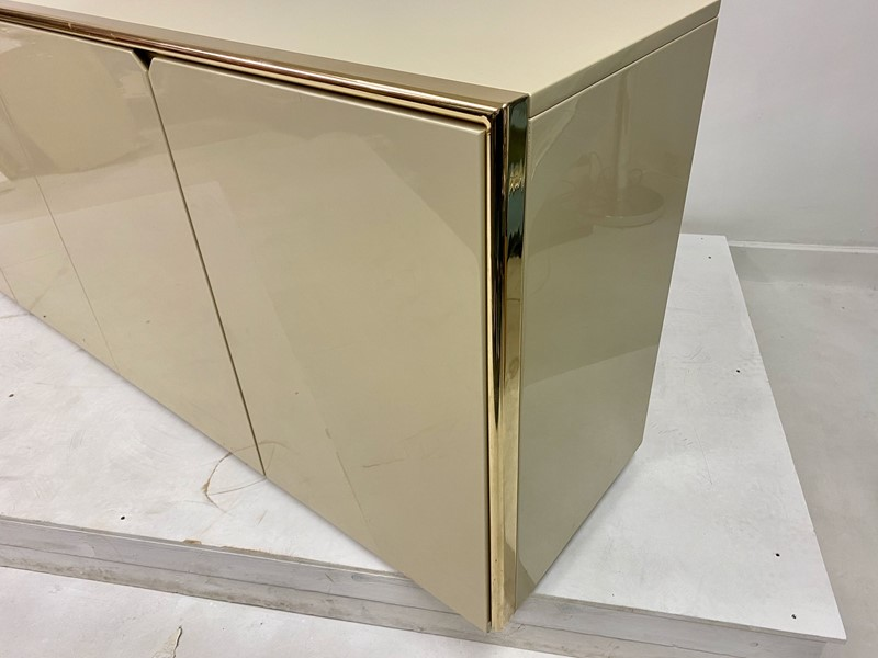 1970s Italian Lacquered Sideboard By Bruno Tonello-august-interiors-img-1792-main-637460769368957572.jpeg
