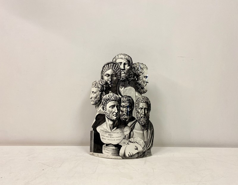 Vintage Fornasetti 'Teste Antiche' Umbrella Stand-august-interiors-img-3181-main-637554002574356146.jpeg