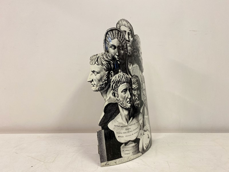 Vintage Fornasetti 'Teste Antiche' Umbrella Stand-august-interiors-img-3188-main-637554002369979526.jpeg