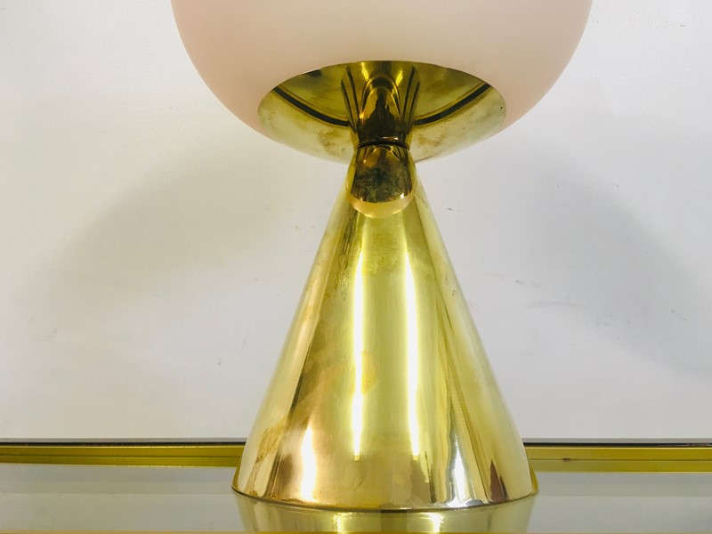 Italian pink glass and brass table lamp-august-interiors-img-3602-main-637015713141347148.jpg